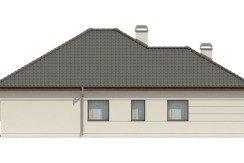 Proiect-casa-parter-195012-f2