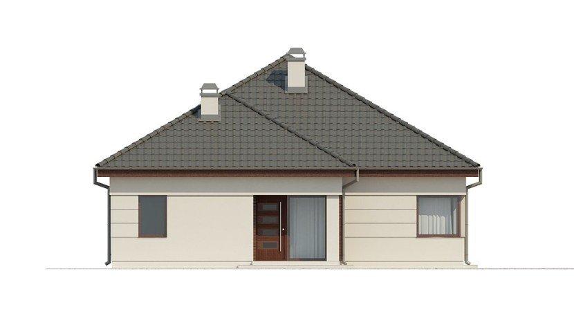 Proiect-casa-parter-195012-f3