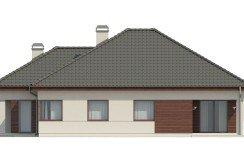 Proiect-casa-parter-195012-f4