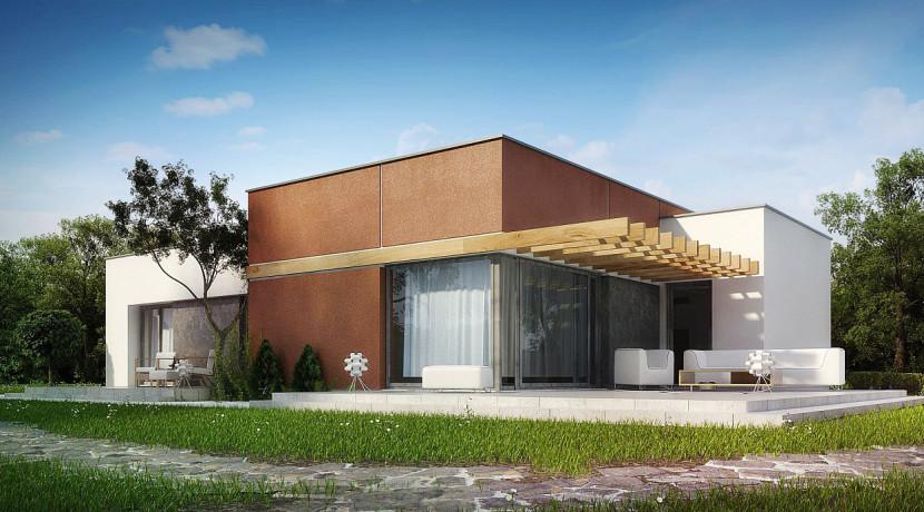 Proiect-casa-parter-er101012-1