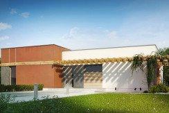 Proiect-casa-parter-er101012-2