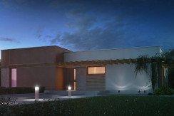 Proiect-casa-parter-er101012-3