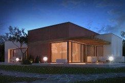 Proiect-casa-parter-er101012-4