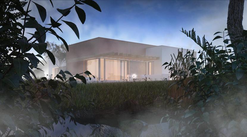 Proiect-casa-parter-er101012-6