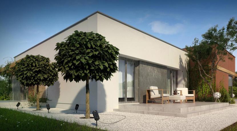 Proiect-casa-parter-er101012-7