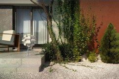 Proiect-casa-parter-er101012-8
