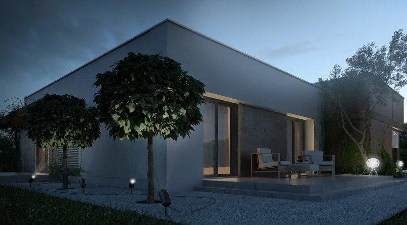 Proiect-casa-parter-er101012-9