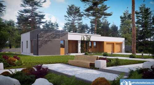 Proiect-casa-parter-er102012-1