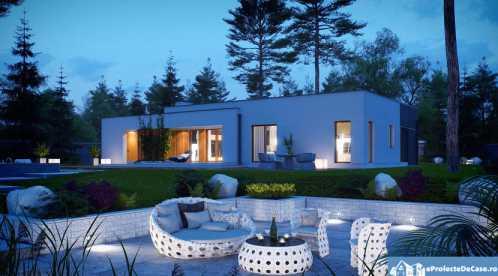 Proiect-casa-parter-er102012-10