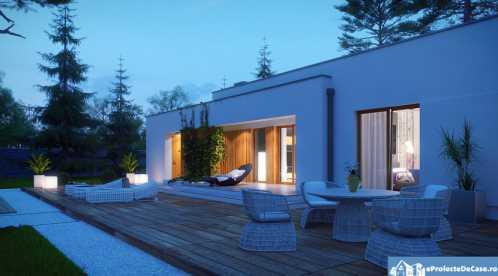 Proiect-casa-parter-er102012-11