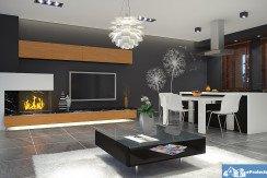 Proiect-casa-parter-er102012-12