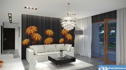 Proiect-casa-parter-er102012-13