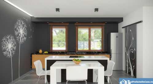 Proiect-casa-parter-er102012-14