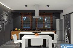 Proiect-casa-parter-er102012-15