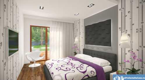 Proiect-casa-parter-er102012-16