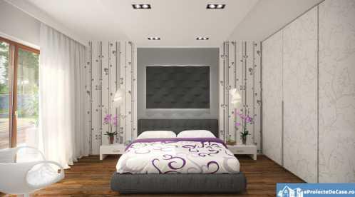 Proiect-casa-parter-er102012-17