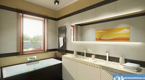 Proiect-casa-parter-er102012-18