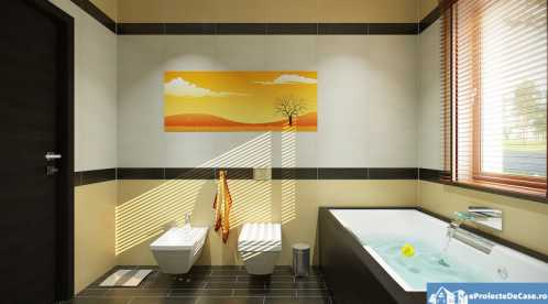 Proiect-casa-parter-er102012-19