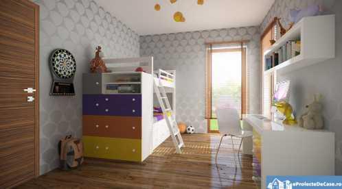Proiect-casa-parter-er102012-20
