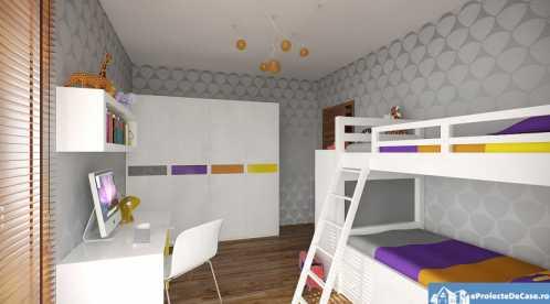 Proiect-casa-parter-er102012-21