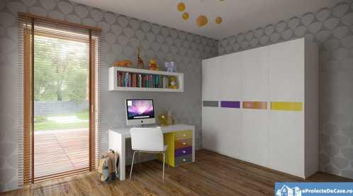 Proiect-casa-parter-er102012-22