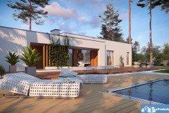 Proiect-casa-parter-er102012-3