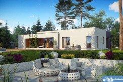 Proiect-casa-parter-er102012-4