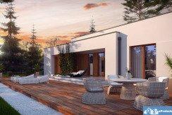 Proiect-casa-parter-er102012-5