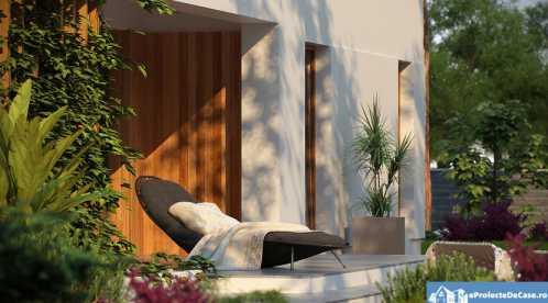 Proiect-casa-parter-er102012-6