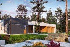 Proiect-casa-parter-er102012-7