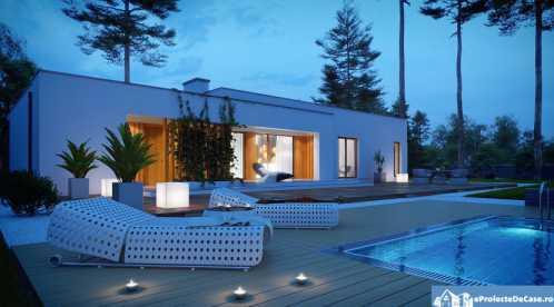 Proiect-casa-parter-er102012-8