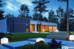 Proiect-casa-parter-er102012-9