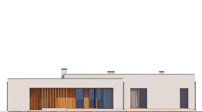 Proiect-casa-parter-er102012-f1