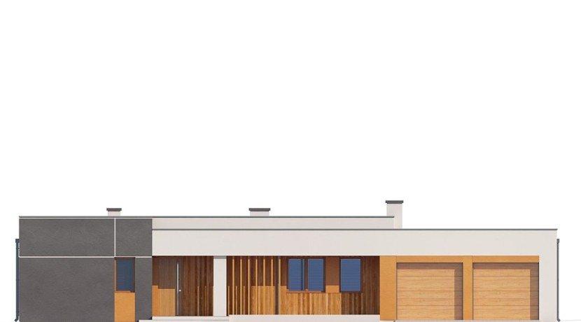Proiect-casa-parter-er102012-f3