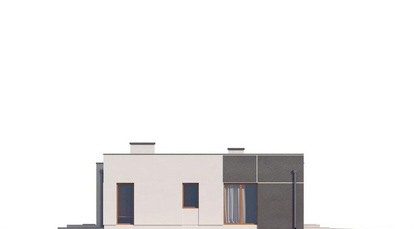 Proiect-casa-parter-er102012-f4