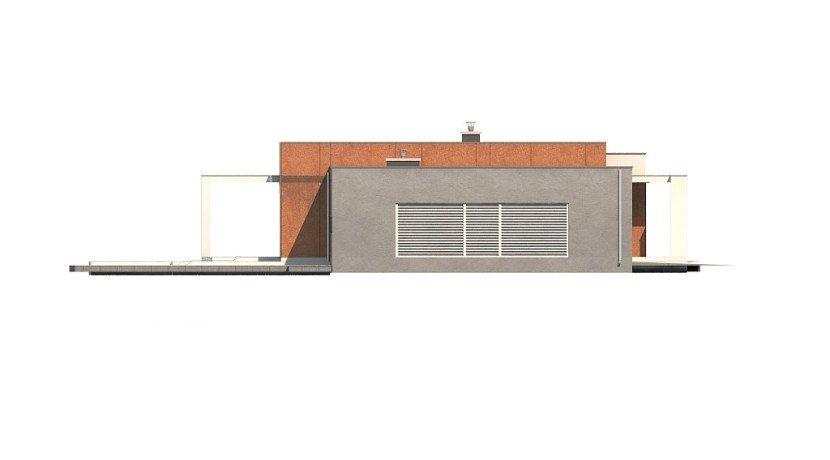 Proiect-casa-parter-er104012-f1