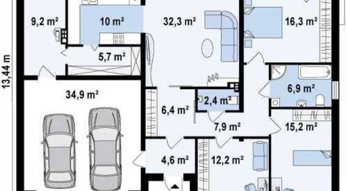 Proiect-casa-parter-er104012-parter