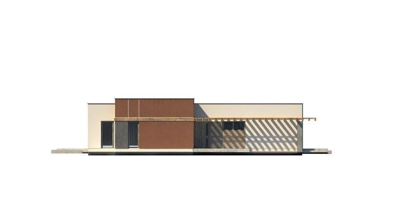 Proiect-casa-parter-f1-er101012