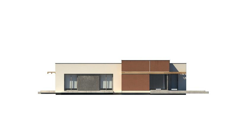 Proiect-casa-parter-f2-er101012