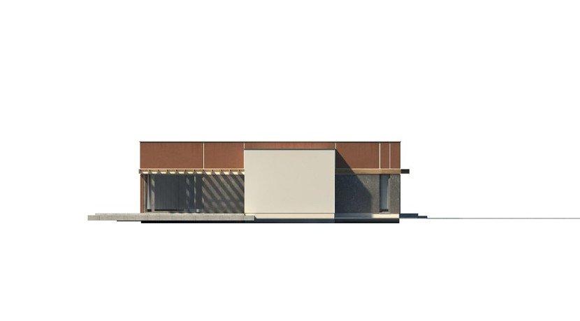 Proiect-casa-parter-f3-er101012