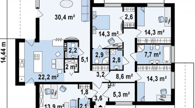 Proiect-casa-parter-int-er101012