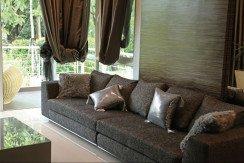 Proiect-de-casa-m11011-interior-3
