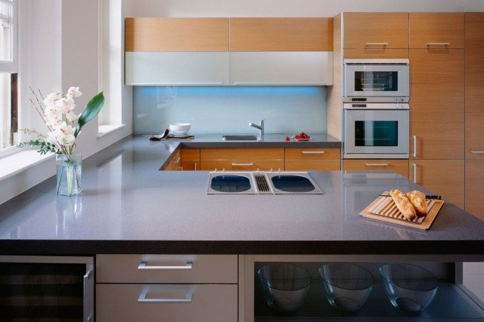 Proiect-de-casa-m11011-interior-5