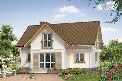 Proiect-de-casa-m6011-2