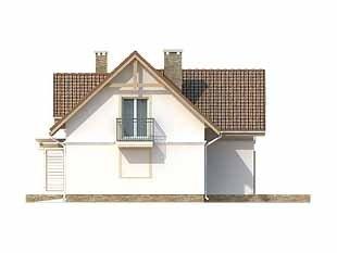 Proiect-de-casa-m6011-fatada-1