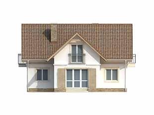 Proiect-de-casa-m6011-fatada-2