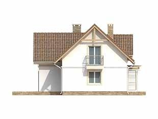 Proiect-de-casa-m6011-fatada-3