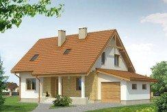Proiect-de-casa-m9011