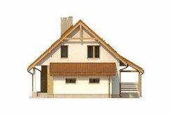 Proiect-de-casa-m9011-fatada-1
