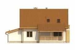 Proiect-de-casa-m9011-fatada-2
